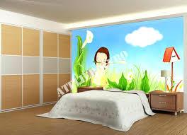 chambre 3d en ligne dessin chambre 3d plan en dessiner plan chambre 3d utoo me