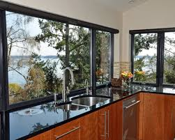 interesting kitchen upgrades ideas elegant remodel for small