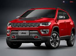 jeep car 2017 jeep compass compact suv