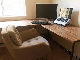 Magellan Corner Desk With Hutch Realspace Magellan Corner Desk Realspace Magellan Performance