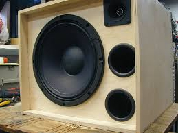building a subwoofer box for home theater bassesbyleo u2022 view topic 1x12 speaker cabs build in progress