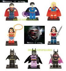 bat woman halloween costume batwoman popular buscando e comprando fornecedores de sucesso de
