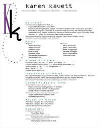 Interior Design Resume Sample Professional Interior Designer Resume Http Jobresumesample Com