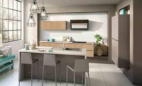 tarif cuisine mobalpa cuisine moderne ambiance loft mobalpa