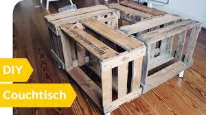 Wohnzimmertisch Holz Quadratisch Erstaunlich Deko Furtisch Haus Design Ideen Couchtisch Weia Rund