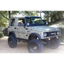 jeep mud camowraps jeep suv camo kit 146681 mud flaps u0026 fenders at