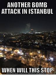 Download Meme Generator - another bomb attack in istanbul when will this stop download meme