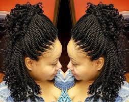 crochet twist hairstyle 23 kinky twist hairstyle designs ideas design trends premium