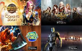 torch light for android phone e3 2015 torchlight is coming to ios and android but from a