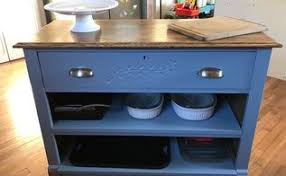 furniture kitchen islands in repurposing to hometalk