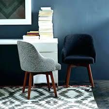 upholstered desk chair upholstered desk chair or office chair swivel lock upholstered desk chairs saddle west