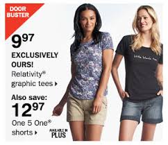 younkers black friday sale younkers black friday deals all weekend u2022 door busters throughout
