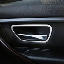 Patio Door Accessories by Car Door Handles Interior Choice Image Glass Door Interior