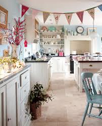 kitchen decorating childrens wooden kitchen tea coffee sugar
