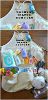 Hostess Gifts For Baby Shower by Best 25 Baby Shower Baskets Ideas On Pinterest Shower Gifts