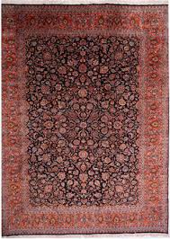 Oversize Area Rugs Buy Kerman Hand Knotted Area Rugs Online Buy Direct U0026 Save At