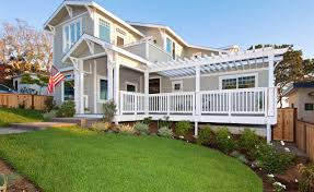 homes for sale in point loma bob ruane beach homes real estate 4453 bermuda san diego ca 92107