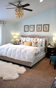 superior ave master suite makeover sitting rooms masters and