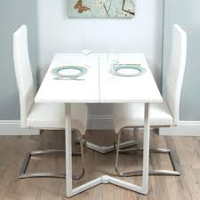 dining table dining room decor dining table design space saving