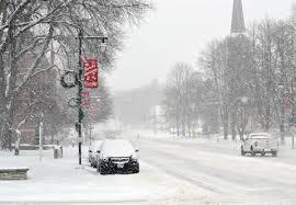 winter parking begin sunday in owatonna news