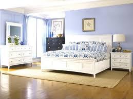 Gardner White Bedroom Furniture Bedroom Stunning White Queen Bedroom Sets White Queen Bedroom