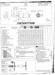 three phase two speed motor wiring diagram diagram images wiring