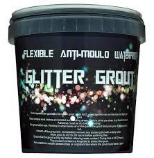 Glitter Laminate Flooring Bathroom Awesome Black Glitter Bathroom Floor Tiles Home Design