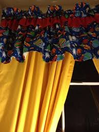 Monkey Curtains For Baby Room Monkey Curtains For Baby Room Awesome Baby Room Idea