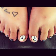 101 best toes images on pinterest make up hairstyles and
