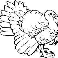 thanksgiving outline sermon page 5 bootsforcheaper