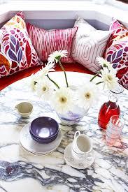 sarah richardson home design ideas