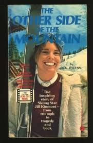 the other side of the mountain dvd new the other side of the mountain dvd ebay