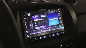 josh lexus of kelowna driving hacks to make life behind the wheel a little easier news