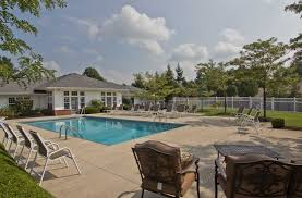 Easton Commons Floor Plans by Albany Commons Apartments Westerville Oh 43081