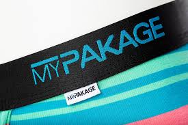 Most Comfortable Undies Saxx Vs Mypakage Who Makes The Most Comfortable Underwear Mr