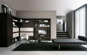 contemporary livingrooms contemporary living room designs decorating clear