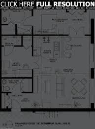 kitchen templates for floor plans best kitchen designs
