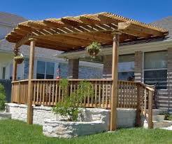 roof very cool deck pergola amazing roof over patio image of