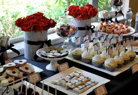 50th Birthday Party Decoration Ideas Kids Birthday Party Decoration Ideas At Home House Decorations And
