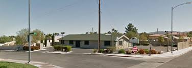 day care centers for sale