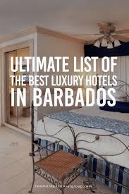 best 25 hotels in barbados ideas on pinterest crane hotel