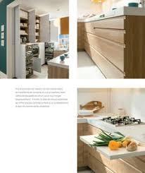 schmidt cuisines catalogue catalogue cuisines design classiques mobilier de cuisine