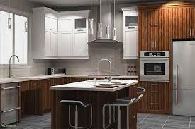 vente privee materiel cuisine vente privee cuisine élégant vente privee materiel cuisine gallery