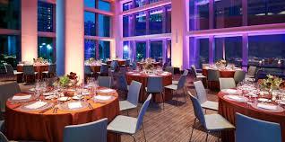 luxury new york meetings floor plans conrad ny