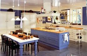 small kitchen storage ideas make a small kitchen storage area