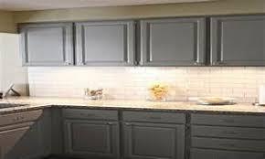 caulking kitchen backsplash timgriffinforcongress com