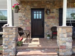 home design york pa reed exterior remodel all renovation u0026 design