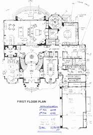 luxury mansions floor plans mansion floor plans awesome 41 beverly mansions floor plans