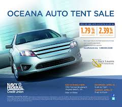 used lexus virginia beach navy league new u0026 used auto sale home facebook