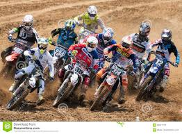 motocross race track design mxgp emx and mx2 motocross race during the italian mxgp world